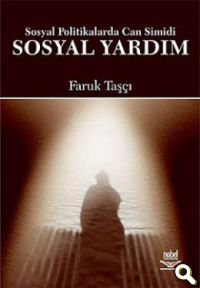 SOSYAL YARDIM VE SOSYAL POLİTİKALARDA CAN SİMİDİ